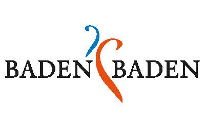 logo_baden-baden