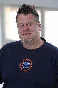 Jörg Huber