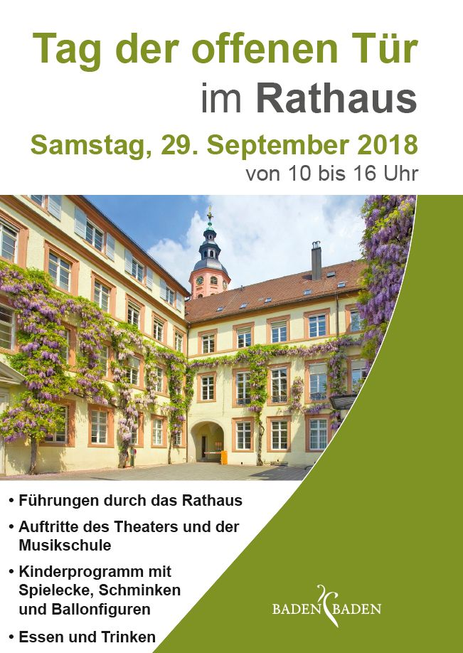 Quelle: Stadtpressestelle Baden-Baden.
