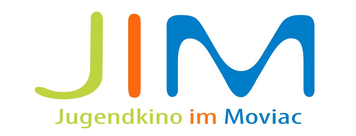 Moviac Baden Baden Programm