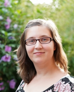 Sabrina Ernst